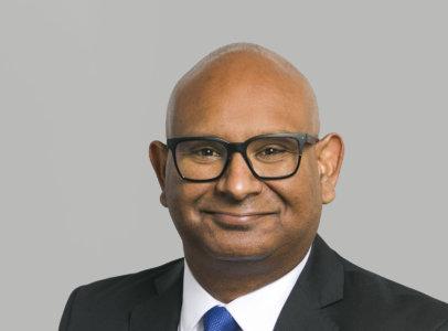 Fred.Singarajah 2020-406x300